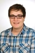 Daniel stefan schuck info zur person mit bilder news for Raumgestaltung zimmermann ulmet
